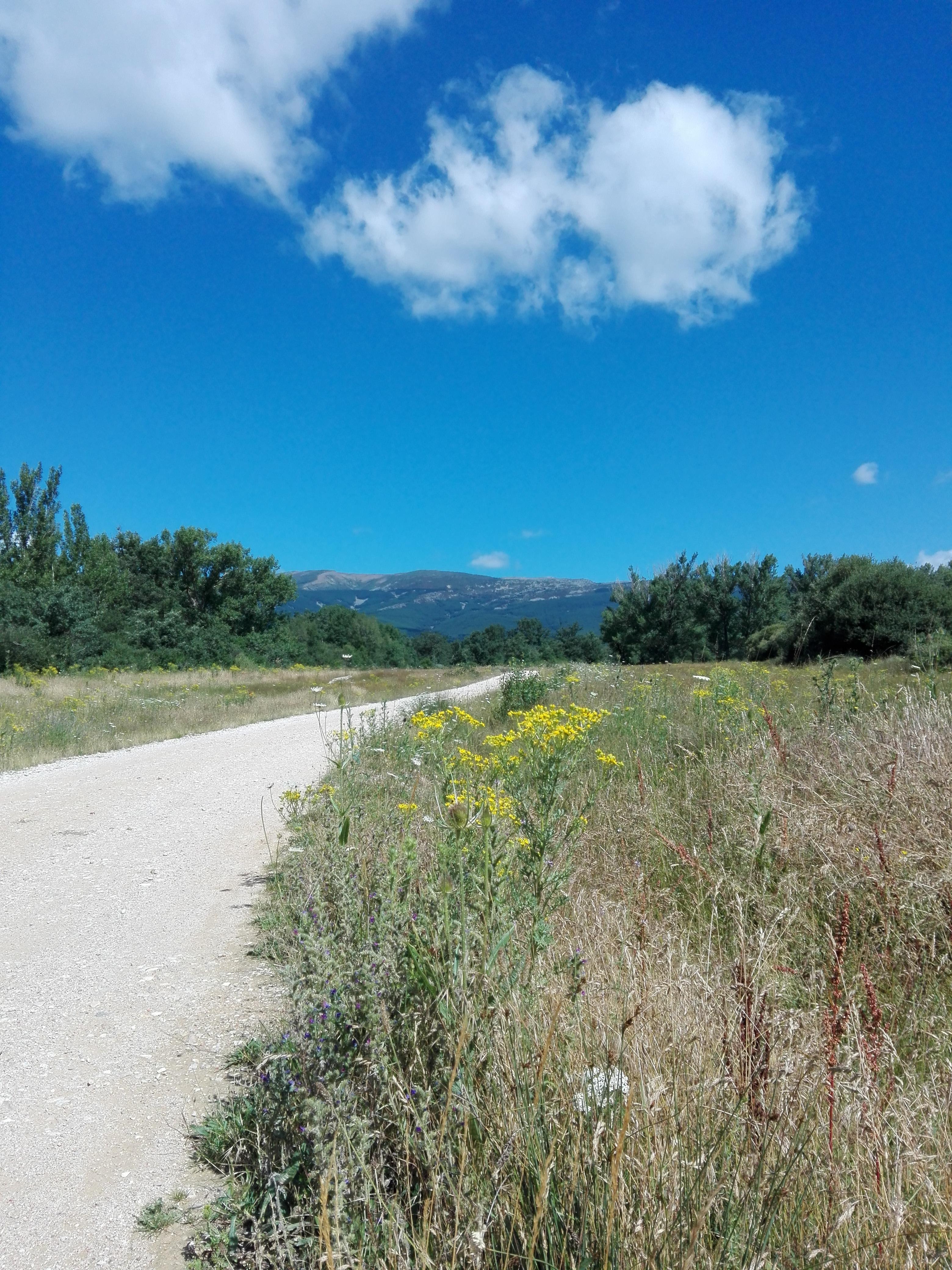 Valle de Tera, Soria