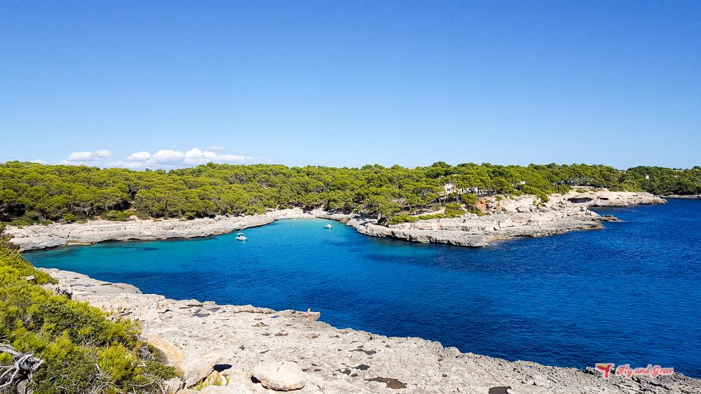 Visitar el Parque Natural de Mondragó, un imprescindible de Mallorca