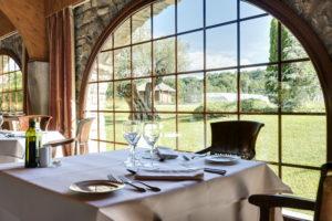 Alojamiento para escapada al Pirineo Aragonés