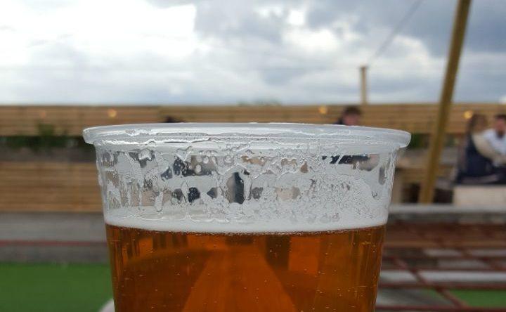 Dónde beber cerveza en Bruselas: 10 lugares imperdibles