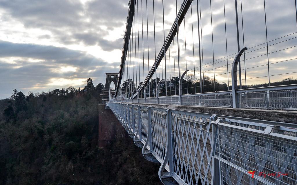 Qué hacer en Bristol: la ciudad más alternativa de Inglaterra