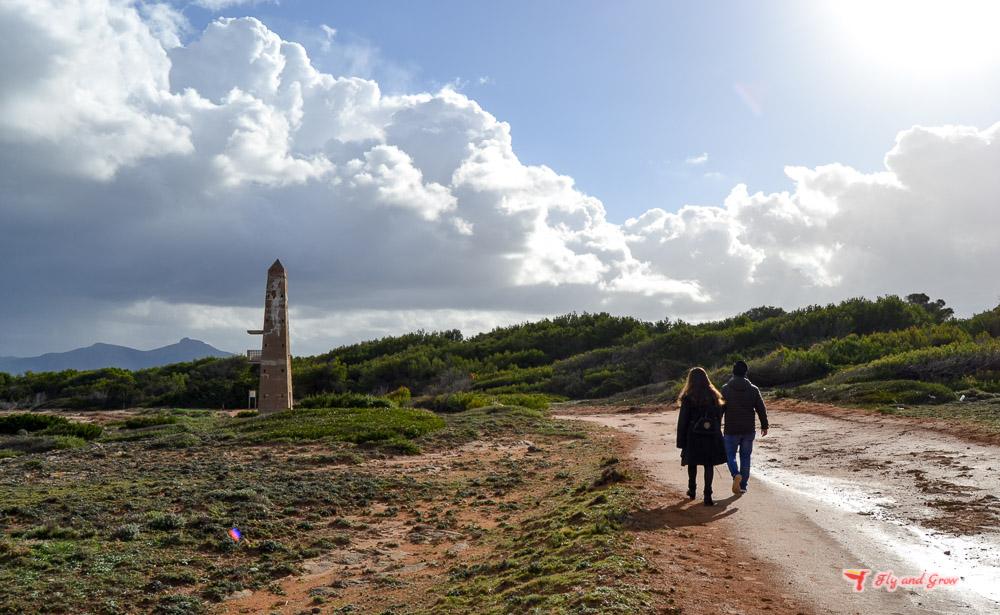 Excursión a la Finca de Son Real en Mallorca – descubriendo sus secretos