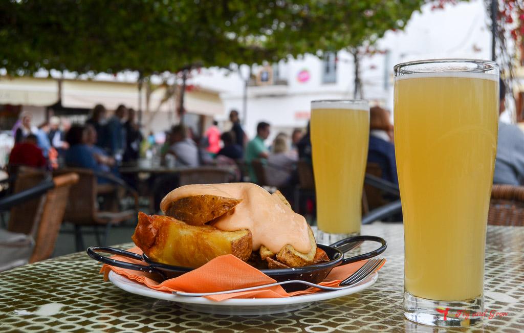 Dónde comer y beber en Formentera: mejores restaurantes y chiringuitos