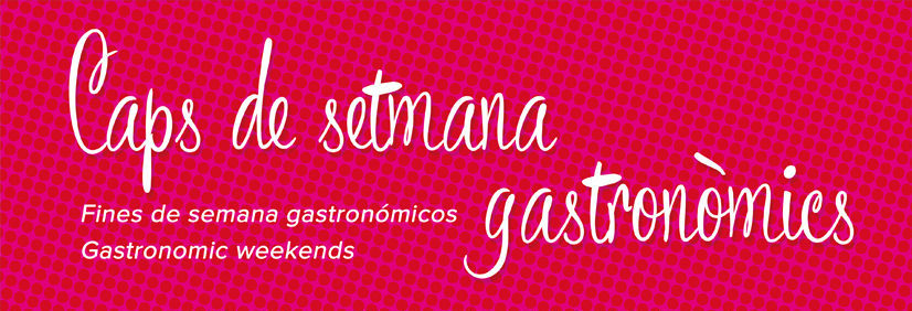 Fines de semana gastronómicos de Formentera