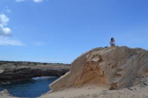 Can Marroig Formentera