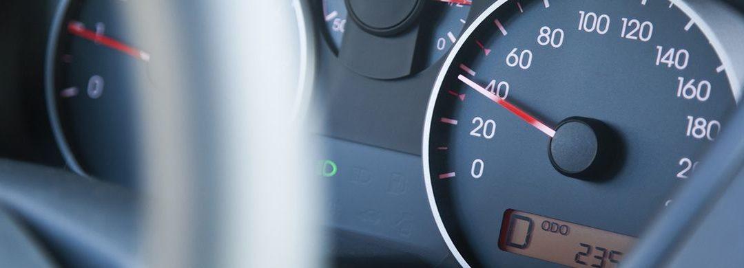 Consejos para conducir y alquilar un coche en Puglia, Italia