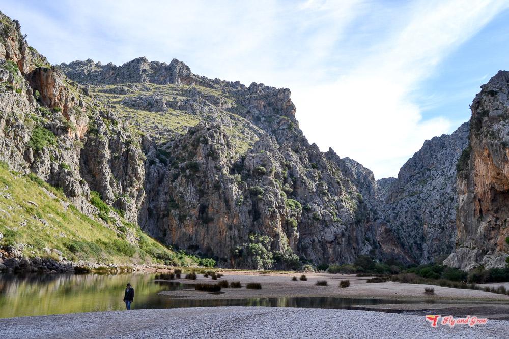 torrent pareis Mallorca
