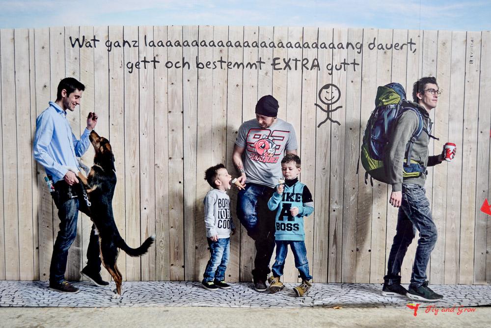 30+1 curiosidades de Luxemburgo que no conocías