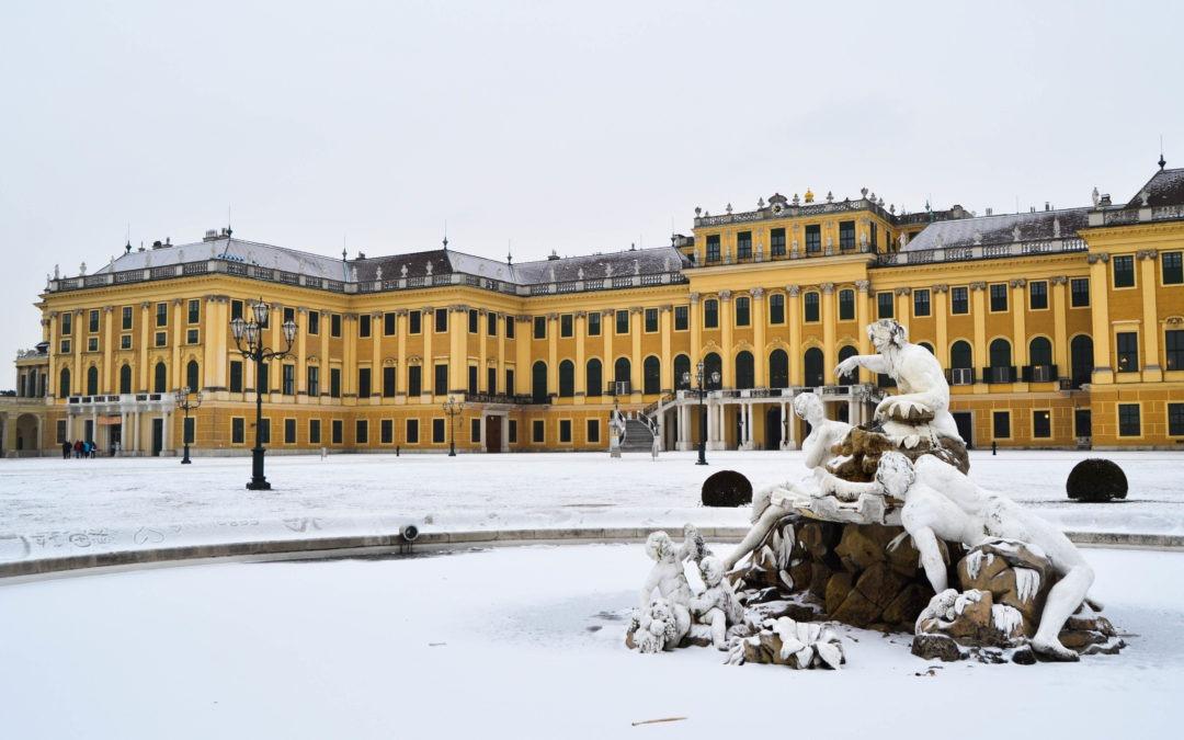 Viena en un día: qué ver y hacer en la ciudad imperial