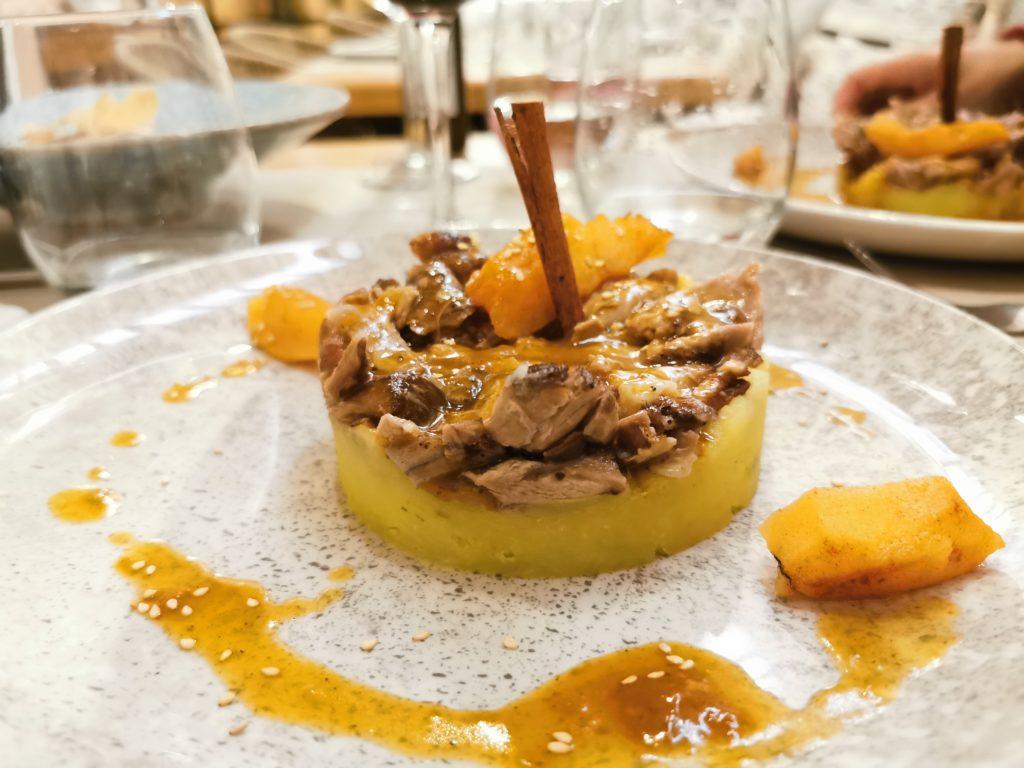 Mejor restaurante de Ibiza