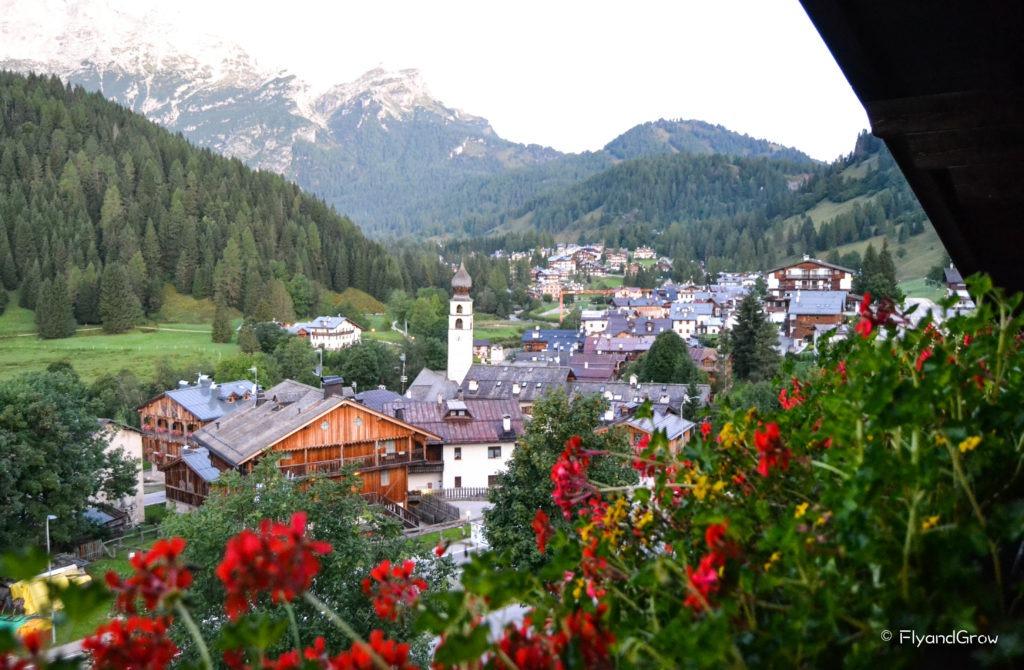 Valle de Zoldo