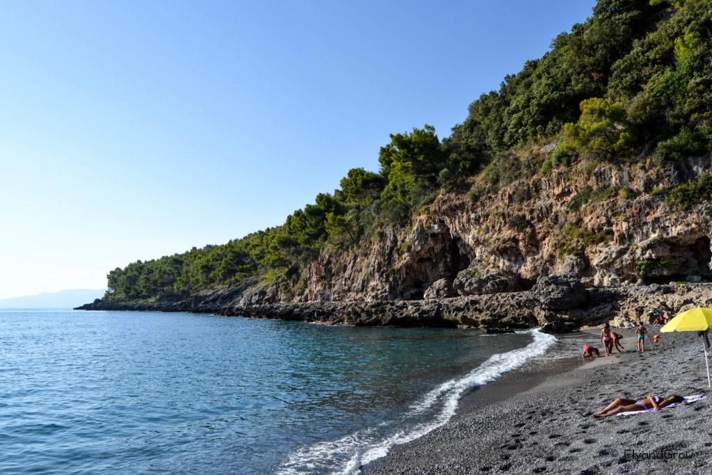 Playa de Fiumicello