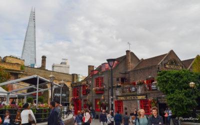 Los mejores bares con música en directo de Londres