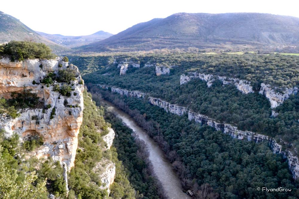 que ver en la provincia de Burgos