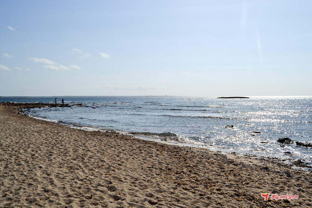 playa carbo mallorca como llegar
