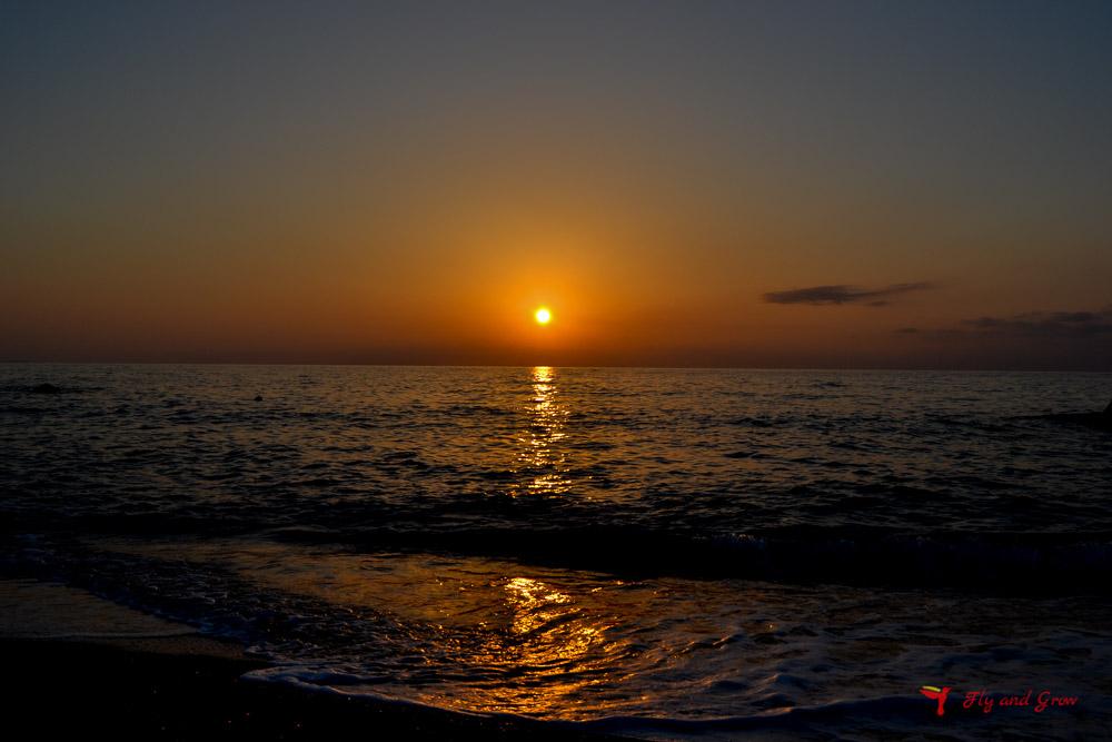 Siciliano de nacimiento: en ruta por el norte de Sicilia
