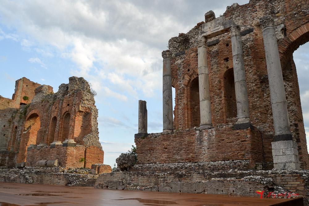 30+1 curiosidades de Sicilia, la isla de los tres mares