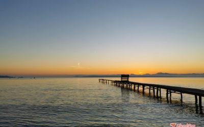 5 lugares donde ver el mejor amanecer en Mallorca
