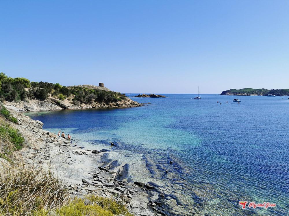 ruta Menorca en 7 días