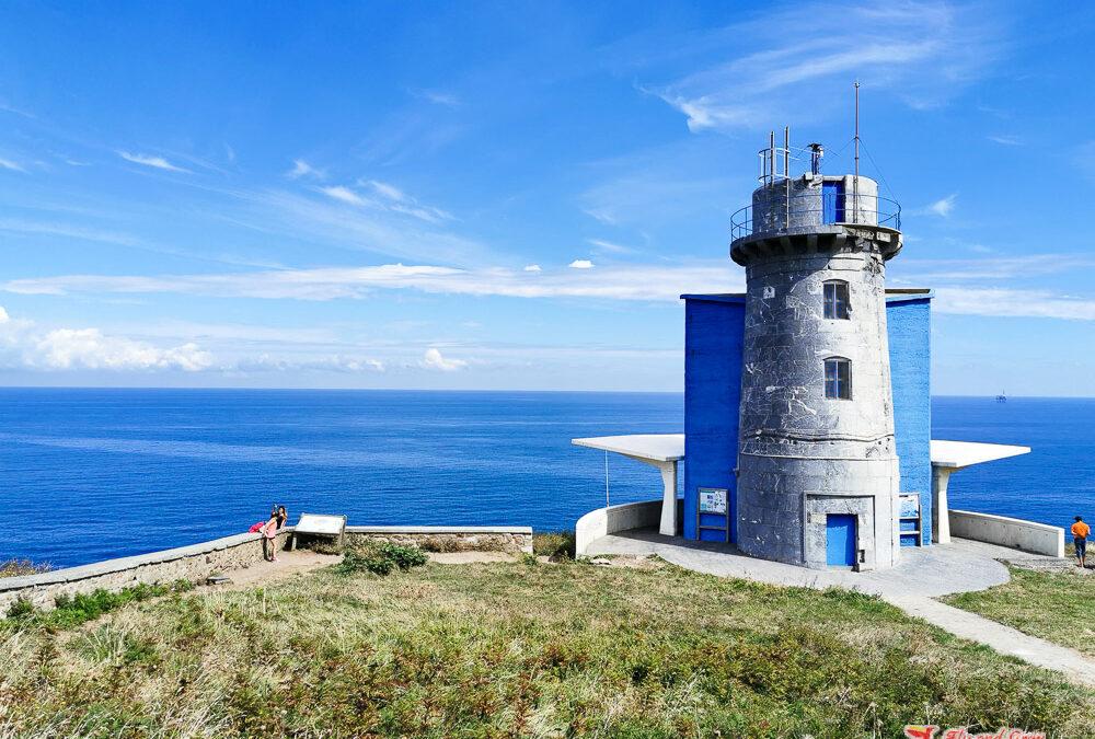 Qué ver en País Vasco en una semana: 7 días recorriendo Vizcaya