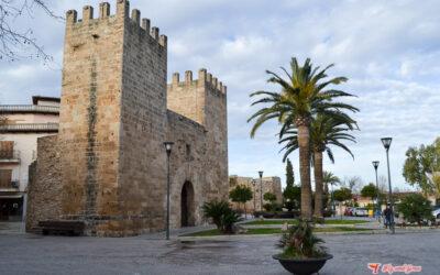 Que ver en Alcudia y alrededores: guía completa