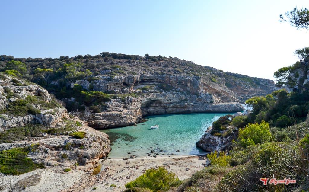 15 planes para tu escapada a Mallorca en primavera