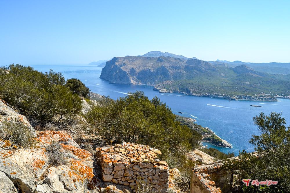que hacer en Mallorca en primavera